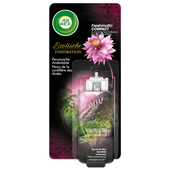 Bild: AIRWICK Freshmatic Mini Nachfüller Andenblüte