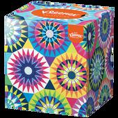 Bild: Kleenex Collection Tücher