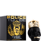 Bild: Police To Be the King EDT 75ml