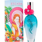 Bild: Escada Born in Paradise EDT 50ml