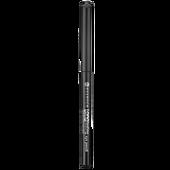 Bild: Essence Long Lasting Eye Pencil black fever