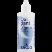 Bild: RefectoCil Oxidant 3% Creme