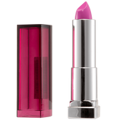 Bild: MAYBELLINE Color Sensational Multidimensionale Lippenfarbe power peony