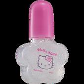 Bild: Hello Kitty Nail Polish 20