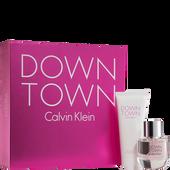 Bild: Calvin Klein Downtown Duftset