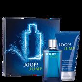 Bild: Joop! Jump Duftset