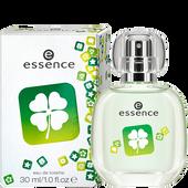 Bild: Essence Luck EDT