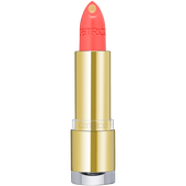 Bild: Catrice Pulse Of Purism 2-tone Lipstick