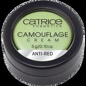 Bild: Catrice Camouflage Cream Anti-Red