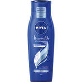 Bild: NIVEA Haarmilch Rund-um-Pflege Shampoo