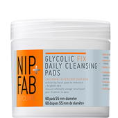 Bild: NIP+FAB Glycolic Fix Cleansing Pads