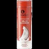 Bild: today Cremedusche Milch & Kokos