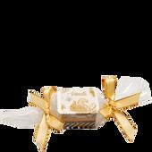 Bild: Soapland Golden Squirel Badefizzer Bonbon