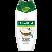Bild: Palmolive Naturals Cremedusche Kokos