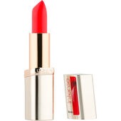 Bild: L'ORÉAL PARIS Color Riche Made for Me Intense Lippenstift magnetic coral