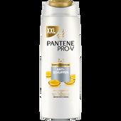 Bild: PANTENE PRO-V Anti-Schuppen 2in1 Shampoo & Spülung