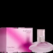 Bild: Calvin Klein Euphoria Blossom EDT 50ml