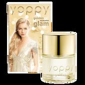 Bild: Yoppy Golden Glam EDP