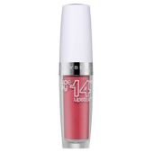 Bild: MAYBELLINE SuperStay 14H Lippenstift ultimate blush