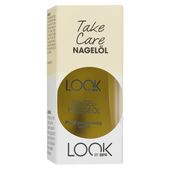 Bild: LOOK BY BIPA Take Care Nagelöl