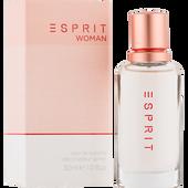 Bild: Esprit Woman EDT