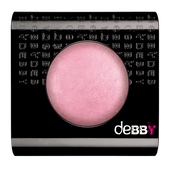 Bild: deBBY Blush pink