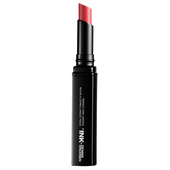 Bild: INK Perfect Stay Lipstick soft rosa