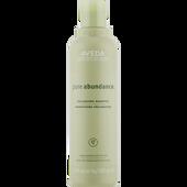Bild: AVEDA Pure Abundance Volumizing Shampoo