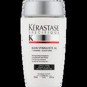 Bild: Kérastase Specifique Bain Stimuliste GL Shampoo