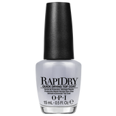 Bild: O.P.I RapiDry Top Coat
