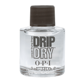Bild: O.P.I Drip Dry Drying Drops