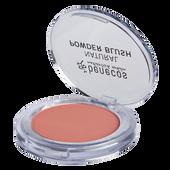 Bild: benecos Natural Powder Blush sassy salmon