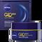 Bild: NIVEA Anti-Falten Q10 plus Nachtpflege