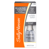 Bild: Sally Hansen Diamond Strength Hardener