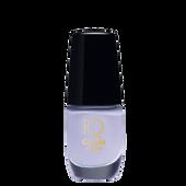 Bild: iQ COSMETICS Nagellack Glam to Go lilac pastell