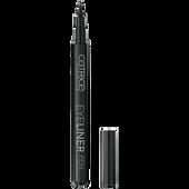 Bild: Catrice Eye Liner Pen