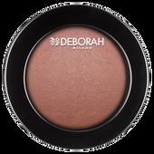 Bild: DEBORAH MILANO Hi-Tech Blush peach rose