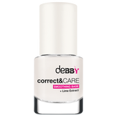 Bild: deBBY Correct & Care Smoothing Base