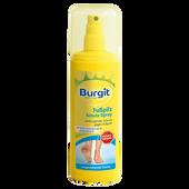 Bild: Burgit Footcare Fußpilz Schutz-Spray