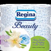 Bild: Regina Beauty Toilettenpapier