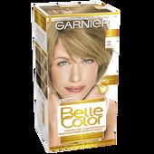 Bild: GARNIER Belle Color Coloration blond