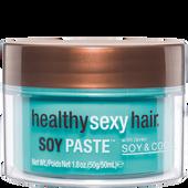 Bild: sexy hair healthysexyhair Soy Paste