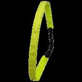 Bild: ivybands Anti-Rutsch Haarband 10mm