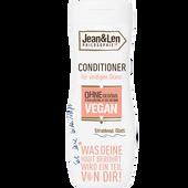 Bild: Jean&Len Conditioner für seidigen Glanz