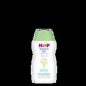 Bild: HiPP Babysanft Waschgel Mini