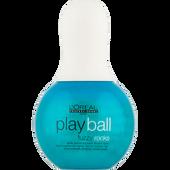 Bild: L'ORÉAL PROFESSIONNEL playball Fuzzy Rocks Spray-Gel