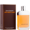 Bild: Davidoff Adventure EDT 100ml