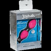 Bild: Joydivision Joyballs Liebeskugeln