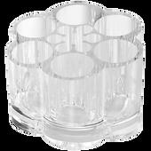 Bild: Soapland Lippenstifthalter aus Acryl