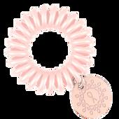 Bild: invisibobble Original Zopfhalter Pink Heroes